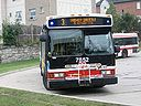 Toronto Transit Commission 7852-a.jpg