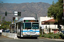 128px-Foothill_Transit_F1326a.jpg