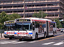 Southeastern Pennsylvania Transportation Authority 7204-a.jpg