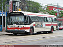 Toronto Transit Commission 2338-a.jpg