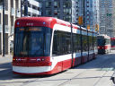 Toronto Transit Commission 4412-a.jpg