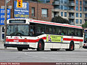 Toronto Transit Commission 6456-a.jpg