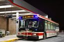 Toronto Transit Commission 7808-a.jpg