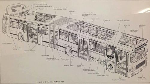 Volvo Buses B10MA Body Layout-a.jpg