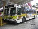 Broward County Transit 9601-a.jpg