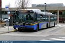 Coast Mountain Bus Company 8110-b.jpg