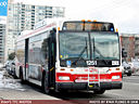Toronto Transit Commission 1251-a.jpg
