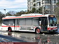 Toronto Transit Commission 1338-a.jpg