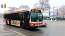 Toronto Transit Commission 1356-a.jpg