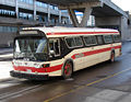 Toronto Transit Commission 2109-a.jpg