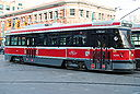 Toronto Transit Commission 4044-a.jpg