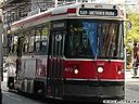 Toronto Transit Commission 4073-b.jpg