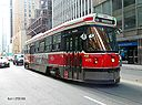 Toronto Transit Commission 4175-b.jpg