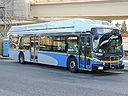 Coast Mountain Bus Company 14001-a.jpg