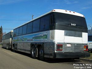 Motor Coach Industries 102 A3 Cptdb Wiki