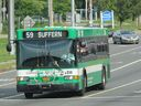 Transport of Rockland RC314-a.jpg