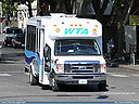 Whatcom Transportation Authority 772-a.jpg