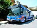 Capital Area Transit PA 1110-a.jpg