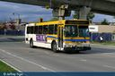 Coast Mountain Bus Company 9271-a.jpg