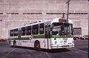 Golden Gate Transit 697-a.jpg