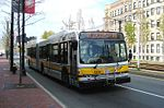 Massachusetts Bay Transportation Authority 1208-a.JPG