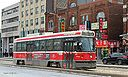 Toronto Transit Commission 4183-a.jpg