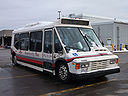Toronto Transit Commission 9701-a.jpg