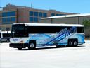 Antelope Valley Transit Authority 4753-a.jpg