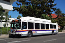 Orange County Transportation Authority 5533-a.jpg