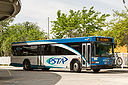 Pinellas Suncoast Transit Authority 2813-a.jpg