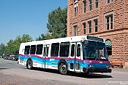 Roaring Fork Transportation Authority 260-a.jpg