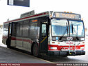 Toronto Transit Commission 1372-a.jpg
