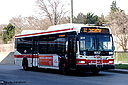 Toronto Transit Commission 1657-a.jpg
