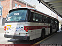 Toronto Transit Commission 2306-a.jpg