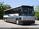 Western Bus Lines of British Columbia 2389-a.jpg