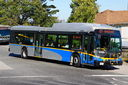 Coast Mountain Bus Company 16109-a.jpg