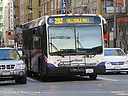 San Mateo County Transit District 472-a.jpg