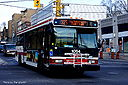 Toronto Transit commission 1064-a.jpg