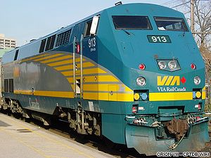 300px-VIA_Rail_Canada_913-a.jpg