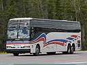 Western Bus Lines of British Columbia 4273-a.jpg
