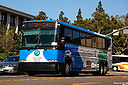 City of Santa Clarita Transit 244-a.jpg