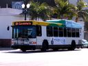 Santa Barbara Metropolitan Transit District 905.JPG