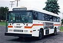 Suburban Mobility Authority for Regional Transportation 9918-a.jpg