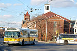 Massachusetts Bay Transportation Authority 4030-a.jpg
