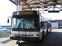 Memphis Area Transit Authority 506-a.jpg