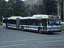 London Transit Commission 601-a.jpg