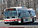 Toronto Transit Commission 1294-a.jpg