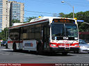 Toronto Transit Commission 1754-a.jpg