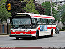 Toronto Transit Commission 2313-a.jpg