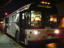 Toronto Transit Commission 2856-a.jpg
